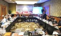 Vietnam y Países Bajos consolidan cooperación agrícola