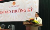 Vietnam orienta el cumplimiento del CPTPP por parte de las localidades
