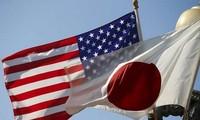Estados Unidos y Japón refuerzan alianza militar frente a retos de seguridad en la región Indo-Pacífico