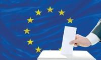 Elecciones del Parlamento Europeo, retos visibles