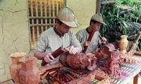 Vietnam impulsa la colaboración entre Estado, centros de formación vocacional y empresas