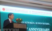Vietnam y Malasia impulsan cooperación comercial