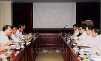 Vietnam impulsa la renovación pedagógica