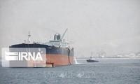 Irán advierte sobre la seguridad marítima si no tiene posibilidad de exportación petrolera