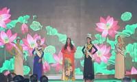 Vietnam impulsa la conexión turística en la Subregión del Gran Mekong