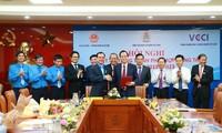 Vietnam mejora la protección de trabajadores