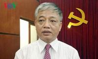 Vietnam se une a los esfuerzos de la Asean para proteger derechos de trabajadores migrantes