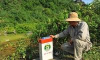 Vietnam impulsa la preservación del patrimonio mundial Trang An