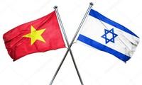 Vietnam fomenta promoción turística en Israel