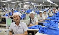 Analizan beneficios de la participación de Vietnam en tratados comerciales de nueva generación