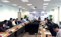 Vietnam promueve Premio Nacional de Información al Exterior 2019