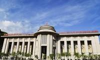 Vietnam impulsa pagos sin efectivo en 2020