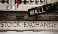 Mercado bursátil estadounidense se hunde por depreciación del petróleo y coronavirus