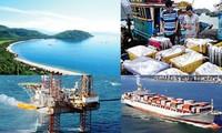 Vietnam por cumplir estrategia de desarrollo sostenible de economía marítima