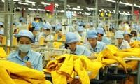 Vietnam busca apoyar a trabajadores y empresarios afectados por el Covid-19