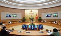 Vietnam lanza apoyo económico a personas afectadas por Covid-19