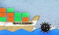 Economía mundial expuesta a una recesión peor que la crisis financiera 2008-2009