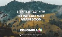 Embajada de Colombia en Vietnam recomienda a sus connacionales cumplir las normas locales frente al Covid-19