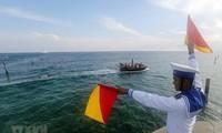 Vietnam insiste en cumplir la Convención de la ONU sobre el Derecho del Mar de 1982