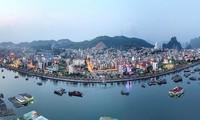 Vietnam enaltece la evaluación del desarrollo nacional con el Índice de Competitividad Provincial