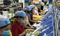 Parques industriales de Ciudad Ho Chi Minh con atractivos para inversores