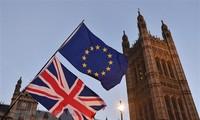 Países de la UE no alcanzan consenso en tema de apertura de frontera