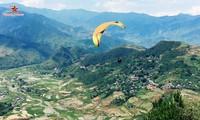 Vietnam por promover el turismo en región norteña