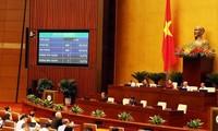 Vietnam oficializa la participación en Convenio 105 sobre la abolición del trabajo forzoso