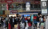 Vietnam entre los países beneficiados de política migratoria de Japón en el tiempo del Covid-19