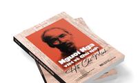 ¨Los rusos escriben sobre el presidente Ho Chi Minh¨, obra que remarca la amistad Vietnam-Rusia