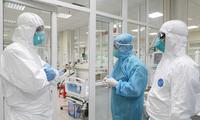 Vietnam sin caso de contagio de covid-19 en la comunidad durante 82 días
