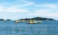 Australia reitera el apoyo a la libertad de navegación en el Mar Oriental