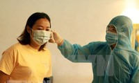 Vietnam entra en sus 98 días consecutivos sin nuevos casos de contagio con covid-19 en la comunidad