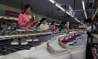 Sector empresarial de Vietnam incentivado en la lucha contra covid-19