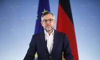 Alemania pide al Reino Unido ser más realista en las negociaciones con la UE