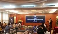 Lanzan soluciones de cadena de bloques akaChain para las empresas vietnamitas