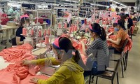 Perspectivas favorables para las empresas europeas en Vietnam pese a los impactos del covid-19