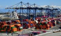 Crecen exportaciones vietnamitas en los primeros 8 meses de 2020