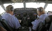 Arabia Saudita abre su espacio aéreo a vuelos desde y hasta EAU