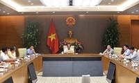Vietnam fomenta el pago en línea en el Portal Nacional de Servicios Públicos