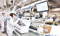 Gobierno vietnamita mantiene apoyo al sector empresarial durante y después de la pandemia del covid-19