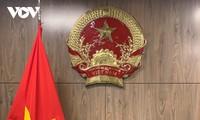 Vietnam participa en llamado para generar acciones a favor del empoderamiento económico de las mujeres