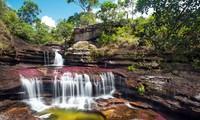 Colombia lista para participar en la Feria Internacional de Turismo de Vietnam
