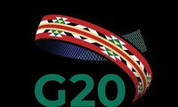 El primer ministro de Vietnam asistirá a la Cumbre del G20 en Arabia Saudita