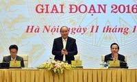 Vietnam reafirma determinación para apoyar a los compatriotas con escasos recursos económicos