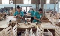 Empresas canadienses muestran interés de inversión en el mercado vietnamita
