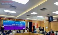 El sector sanitario de Vietnam avanza en la transformación digital