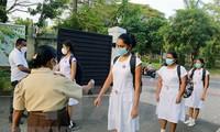 Vietnam pide enaltecer el liderazgo del Consejo de Seguridad de la ONU en respuesta al covid-19
