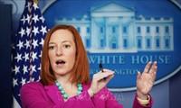 El Gobierno del nuevo presidente estadounidense revisará la política nacional para Cuba