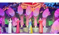 Celebran la culminación del XIII Congreso Nacional del Partido Comunista de Vietnam